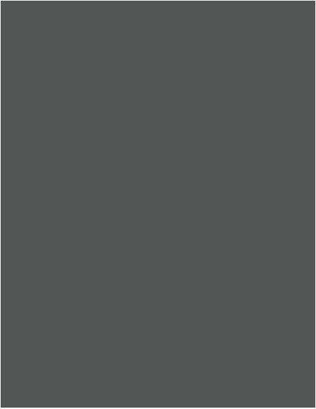 わらべ館イベントホール見取り図