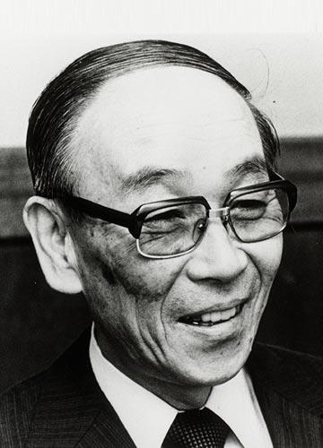 木村信之 Nobuyuki Kimura(1923~2016)
