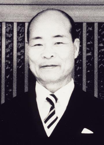 小泉 恵 Megumu Koizumi(1915~1984)
