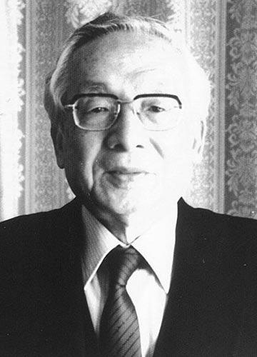 保田 正 Tadashi Yasuda(1915~2005)
